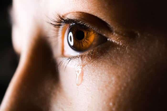 Depresión mayor: qué es y síntomas de depresión profunda